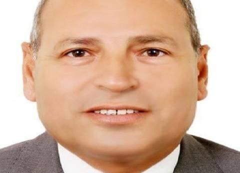 رئيس حى مصر الجديدة: سنبدأ شراء القمامة من المواطنين وبيعها لمصانع «إعادة التدوير» خلال أيام