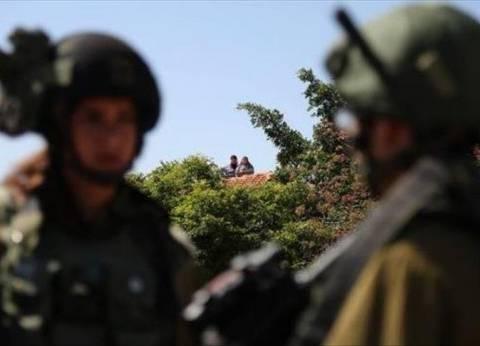 عاجل| استشهاد فلسطيني ثانٍ برصاص جيش الاحتلال في شمال قطاع غزة