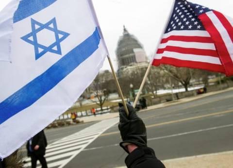 برلماني أردني يدعو لقطع العلاقات مع أمريكا وإسرائيل