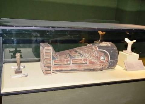 """من الفرعوني لـ""""الإسلامي"""".. سوهاج قبلة الحج القديم وصانعة كسوة الكعبة"""