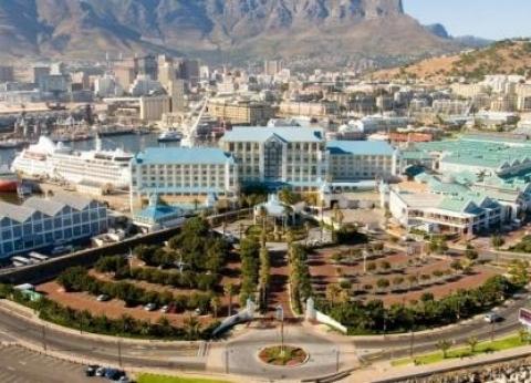 اقتصادها الأكبر في القارة.. ما الدولة التي ترأس الاتحاد الافريقي 2020
