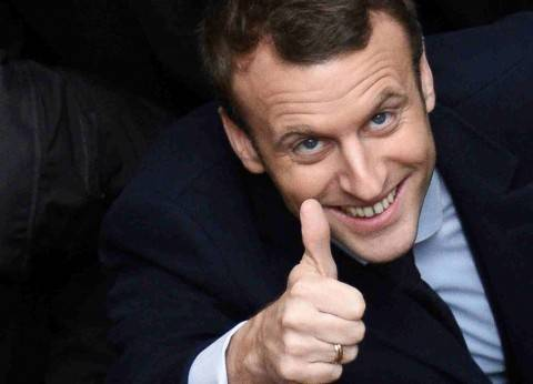 """""""المحجوبي"""".. وزير من أصل مغربي في تشكيلة الحكومة الفرنسية الجديدة"""