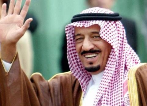 الملك سلمان يوجه بعلاج المصابين المصريين في حادث الحافلة تحت رعايته الشخصية