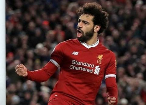 """فيديو  قبل الإعلان عن أفضل لاعب إفريقي.. 10 أهداف لا تنسى لـ""""صلاح"""""""