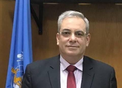 """""""الصحة العالمية"""": نتعاون مع الحكومة المصرية للحد من استهلاك """"التبغ"""""""