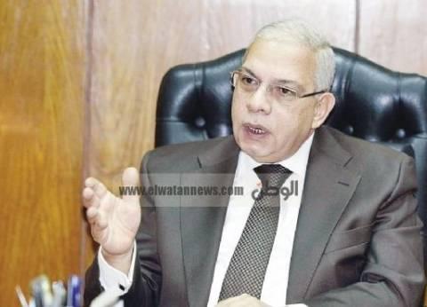 وزير الثقافة يعلن اسم الفائز بورشة كتابة المصرية اللبنانية السبت
