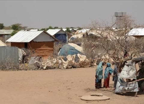 مجلس الأمن يحذر من خطر حدوث مجاعة في الصومال