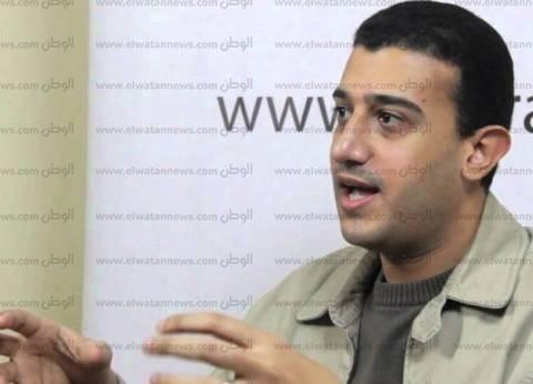 """أمين سر """"خارجية النواب"""" يتهم وزارة الهجرة بإهدار المال العام"""