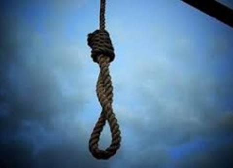 عاجل| تنفيذ حكم الإعدام بحق 5 مدانين في سجن برج العرب