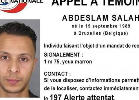 """مصادر قضائية: بلجيكا استجوبت """"الشقيقين عبدالسلام"""" قبل هجمات باريس"""
