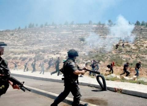 قانون جديد يحكم قبضة إسرائيل على القدس الشرقية المحتلة