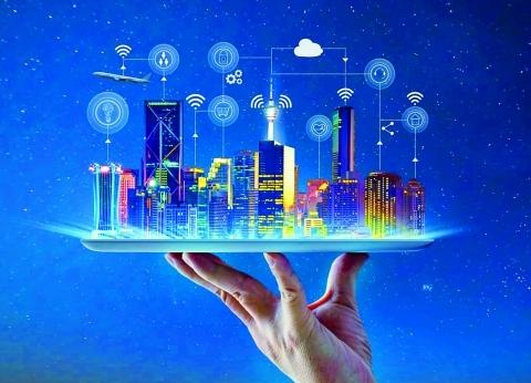المدن الذكية.. حلول تكنولوجية مُبتكرة لتحسين مستوى الحياة