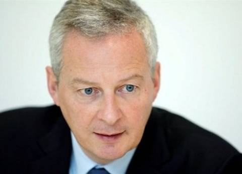 الحكومة الفرنسية تبيع 4.73% من حصتها في شركة رينو بـ1.2 مليار يورو