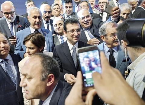 إدارة «ترامب» تمهل تركيا أسبوعين لإلغاء صفقة «إس 400» مع روسيا