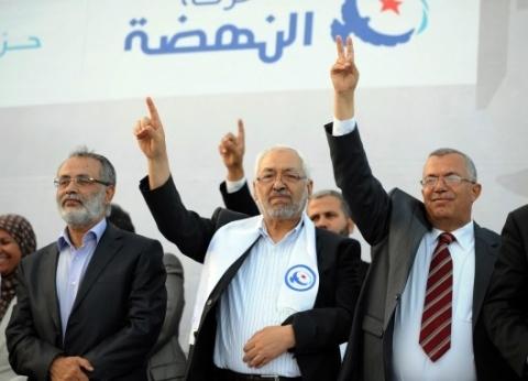 """التجسس والاغتيالات.. جرائم """"الإخوان"""" في تونس"""