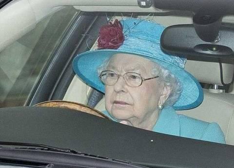 ملكة بريطانيا تقدم تعازيها لعائلات ضحايا هجوم نيوزيلندا