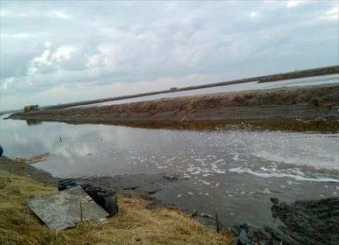 رئيس «حماية الشواطئ»: 300 مليون جنيه لتنمية البحيرة فى بورسعيد ودمياط