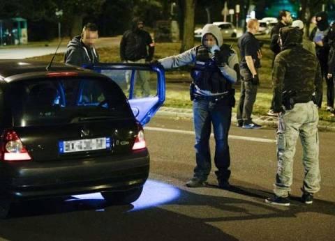 """المشتبه بها الرئيسية بقضية """"قوارير الغاز"""" في فرنسا بايعت """"داعش"""""""