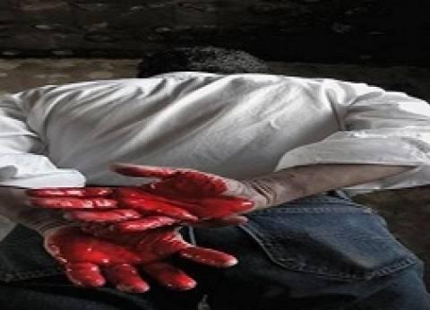 حبس ربة منزل قتلت ابنتها بمعاونة زوجها: اتسممت وتعرضت للاعتداء الجنسي