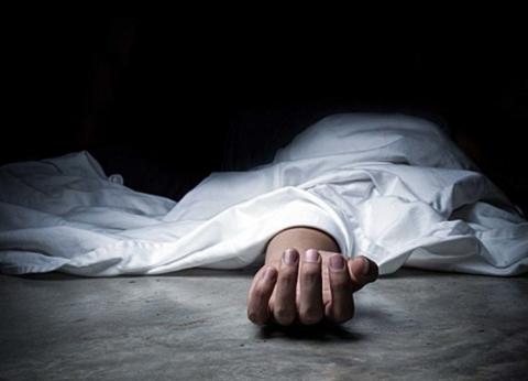 مقتل سيدة وابنتها وإلقاء طفلها من الشرفة في ظروف غامضة بأبوالنمرس
