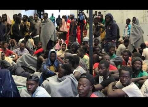 الأمم المتحدة: 57 ألفا فروا من جمهورية الكونغو إلى أوغندا خلال 3 أشهر