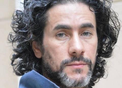 أحمد السيد ينعى محفوظ عبدالرحمن: كان أصيلا ويحب مصر جدا