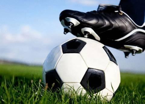 من بينها كرة القدم والتنس.. تعرف على أصل الألعاب الرياضية