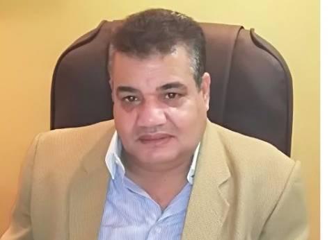 د. علاء عبدالمجيد يكتب: ضبط البوصلة