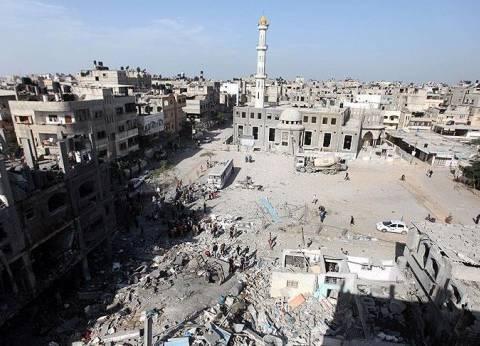 فريق من المحكمة الجنائية الدولية يزور إسرائيل والأراضي الفلسطينية