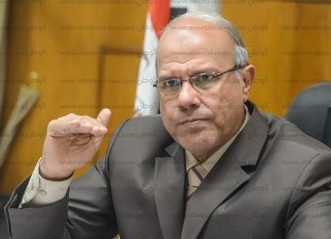 quotالأرصادquot تُشكل لجنة لإعادة دراسة وصف مناخ مصر