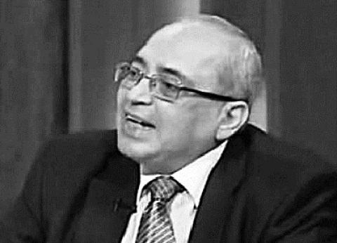 منسق «الدفاع عن الصحة»: القضاء على البلهارسيا يحمى أكباد المصريين