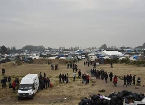 """مدعي عام فرنسا يكلف مكتب مكافحة الإرهاب بالتحقيق في حادث """"الشانزليزيه"""""""