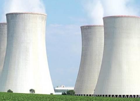 قبل لقاء السيسي وبوتين.. ماذا يعني دخول مصر عصر الطاقة النووية؟