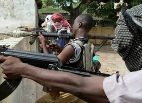 مقتل 37 شخصا خلال مواجهات في إفريقيا الوسطى
