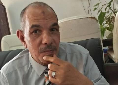 رئيس «مالية الإصلاح الزراعى»: الحكومة مدينة للهيئة بـ4 مليارات و556 مليون جنيه «أموالاً سيادية»