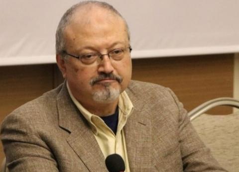 مستشار الأمن القومي الأمريكي: المحادثات مستمرة مع السعودية بشأن خاشقجي