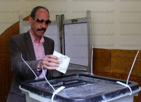 سفارة إسبانيا بالقاهرة تنفي إدلاء أحد دبلوماسييها بتصريح عن الانتخابات