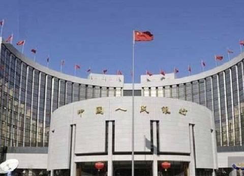 """""""المركزي الصيني"""" يرفع سعر الفائدة عقب قرار البنك الأمريكي الفيدرالي"""