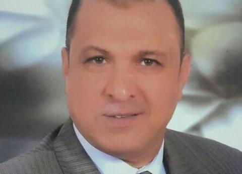 محامي ريهام سعيد: اتهام موكلتي بالتحريض على اختطاف الأطفال قيد الفحص