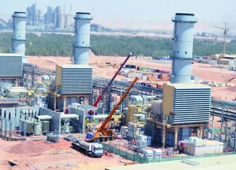 """""""الزراعة"""": الموافقة على تخصيص مساحات لـ29 محطة توزيع كهرباء"""