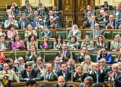 """نواب عن خسائر """"سكك حديد مصر"""": نحن أمام فساد يستوجب الإحالة للنيابة العامة"""