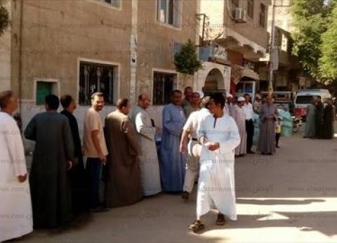 """""""راقب يامصري"""": 40% من المرشحين للانتخابات البرلمانية شباب"""