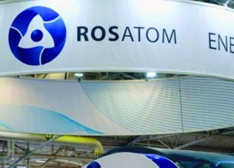 """مصدر بـ""""روساتوم"""": زيارة لاستبيان رأي أهالي """"الضبعة"""" حول المفاعل النووي"""