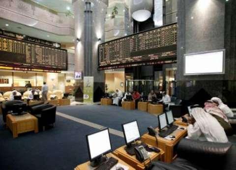 انخفاض أرباح مصر لصناعة الكيماويات 67% في الربع الأول