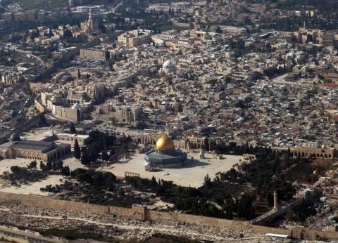 إسرائيل تنهي استعداداتها لإحياء الذكرى الـ50 لاحتلال الشطر الشرقي من القدس