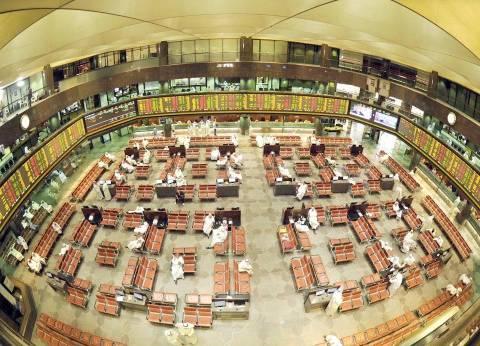 إغلاق باب الاكتتاب بأسهم زيادة رأس المال بعد تغطيته في البورصة الكويتية