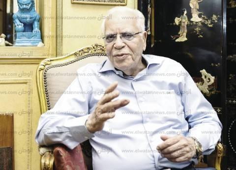 مساعد قائد «نسور الجو» الأسبق: إسرائيل قصفتنا ولم تحقق 1% من أهدافها