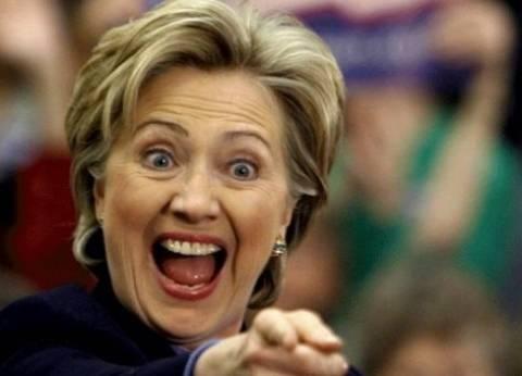 عاجل| كلينتون تفوز في ولايتي كاليفورنيا وواشنطن وتحصد 202 صوت
