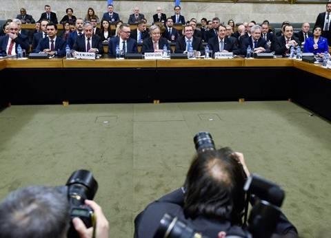 التجديد لقوة الأمم المتحدة في قبرص ودعوة لتكثيف الجهود توصلا إلى حل
