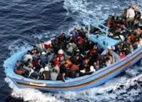 تسوية أوضاع 23 ألف مهاجر غير شرعي في المغرب